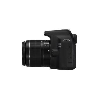 canon-eos-1200D-18.jpg