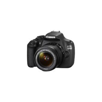 canon-eos-1200D-7.jpg