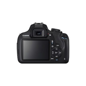 canon-eos-1200D-8.jpg