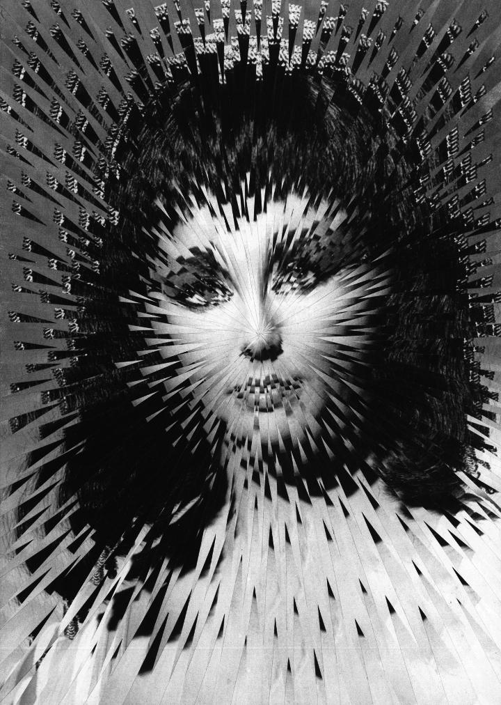 exploding_portrait_lola_dupre_02.jpg