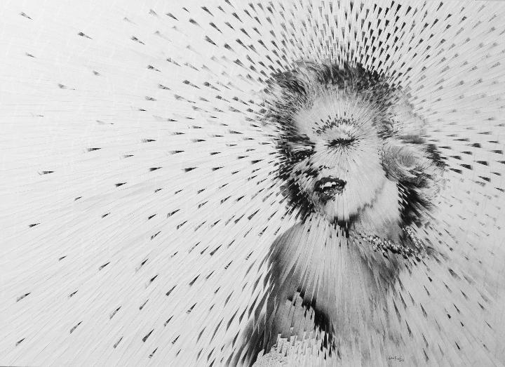 exploding_portrait_lola_dupre_04.jpg