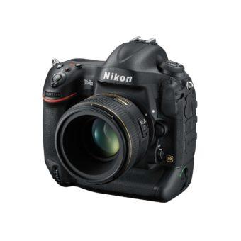 nikon-D4S-11.jpg