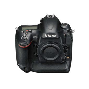 nikon-D4S-18.jpg