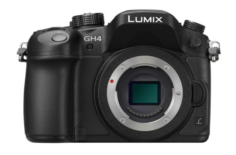 panasonic-lumix-gh4-12.jpg