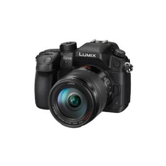 panasonic-lumix-gh4-14.jpg