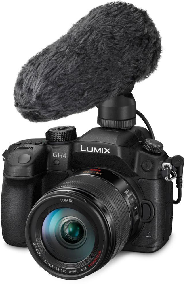 panasonic-lumix-gh4-4