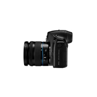 samsung-NX30-18-55mm.jpg
