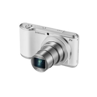 samsung-galaxy-camera-4.jpg