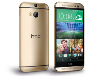 HTC-One-M8_PerRight_Gold.jpg