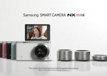 Main-1-NX-mini.jpg