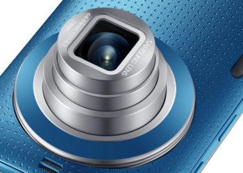 Galaxy-K-zoom_Electric-Blue_10.jpg