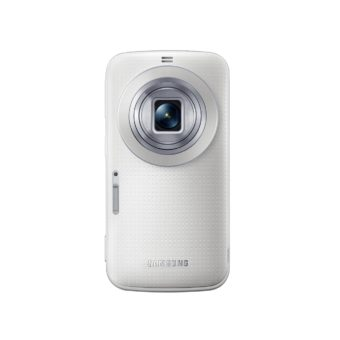 Galaxy-K-zoom_Shimmery-White_02_Lens-open.jpg