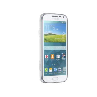 Galaxy-K-zoom_Shimmery-White_04.jpg