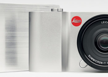 Leica-T_Unibody_1-banniere.jpg