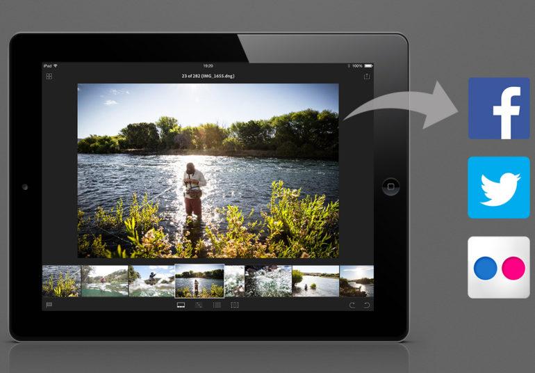 adobe-lightroom-mobile-3.jpg