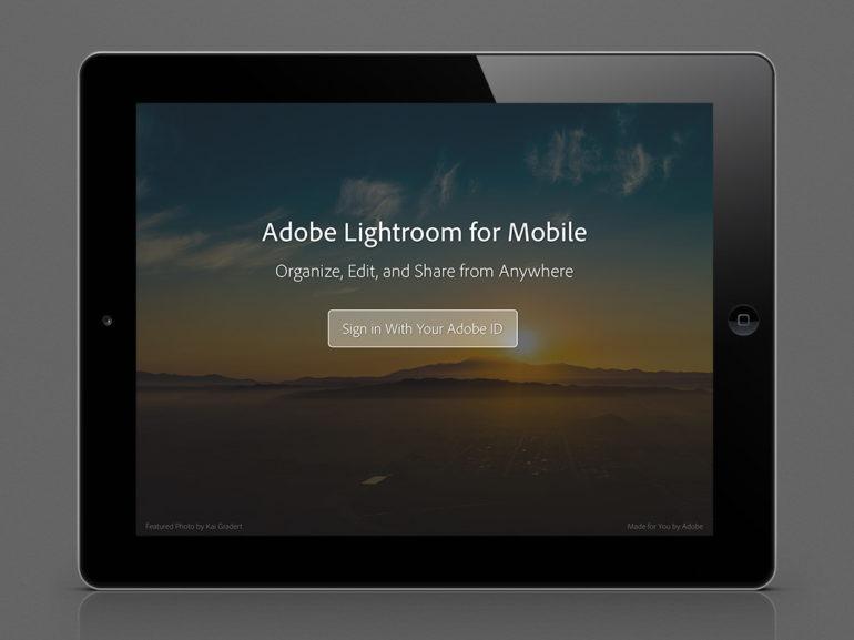 adobe-lightroom-mobile-5.jpg