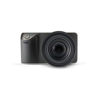 lytro-illum-camera-11.jpg