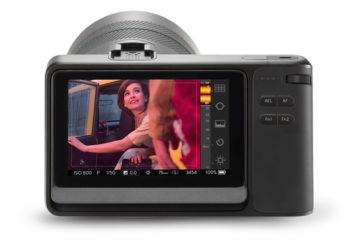 lytro-illum-camera-4.jpg