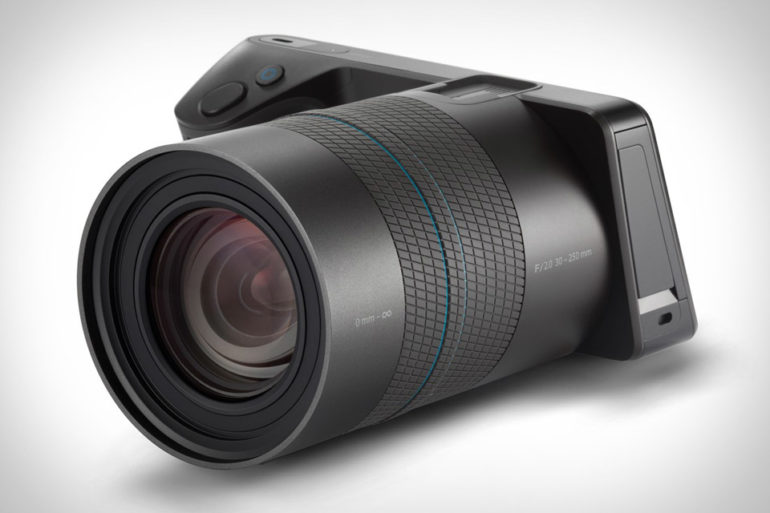 lytro-illum-camera-9.jpg