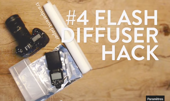 7-Simple-Photography-Hacks-YouTube.png