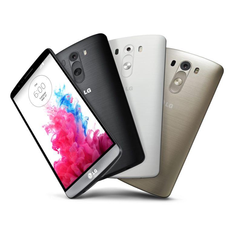 LG-G3-4.jpg