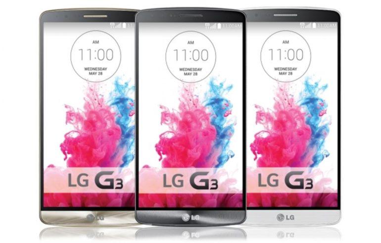 lg-g3-third.jpg