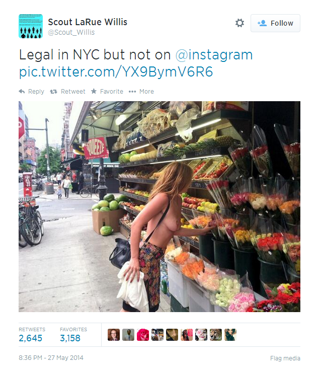 Twitter-Scout_Willis-Legal-in-NYC-but-not-on-....png