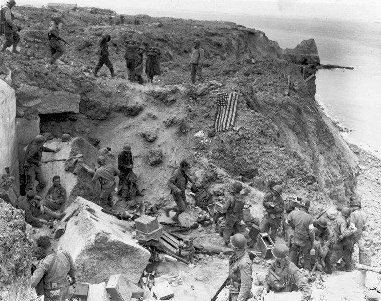 bunker-des-1944.jpg