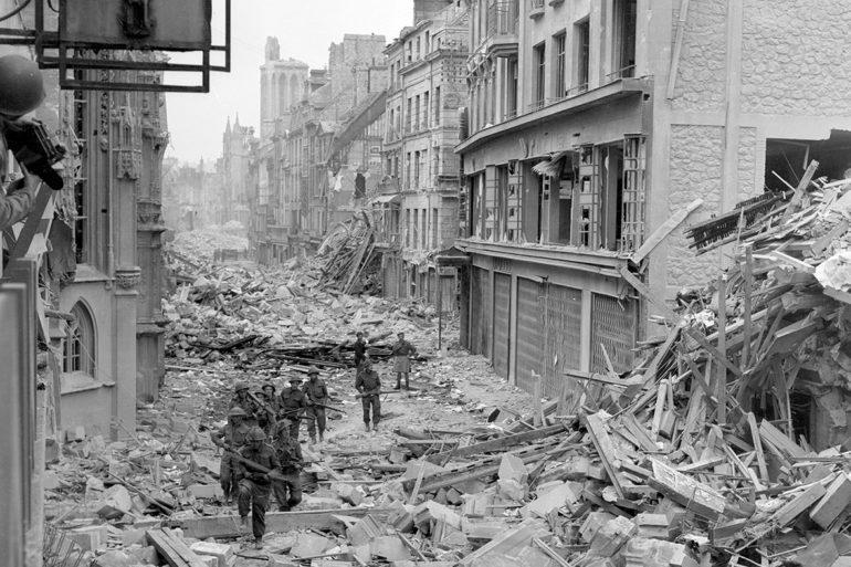 caen-1944.jpg