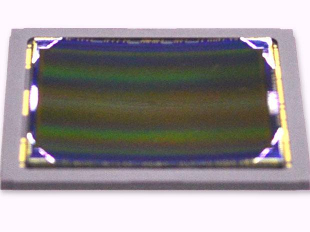 curvedcmos-1402453889381-sony.jpg