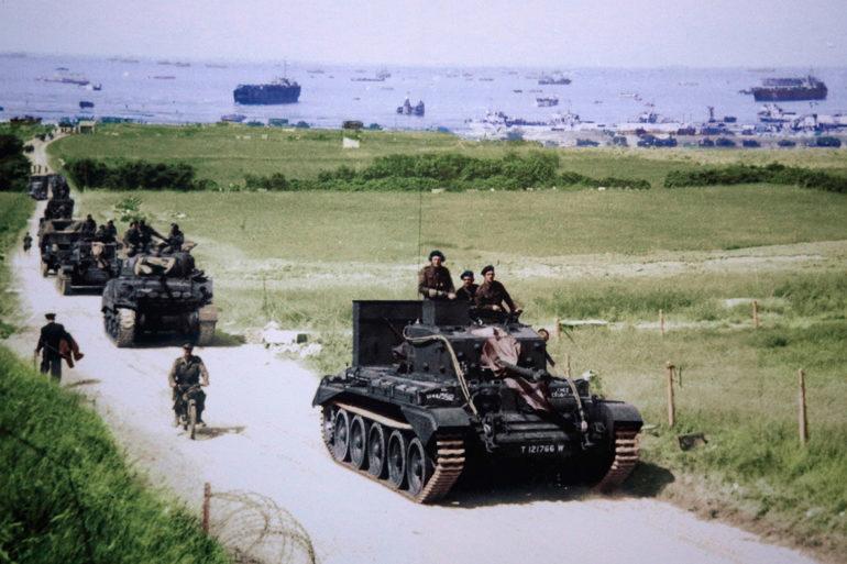 road-1944.jpg