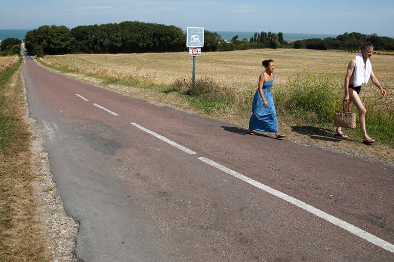 road-2013.jpg