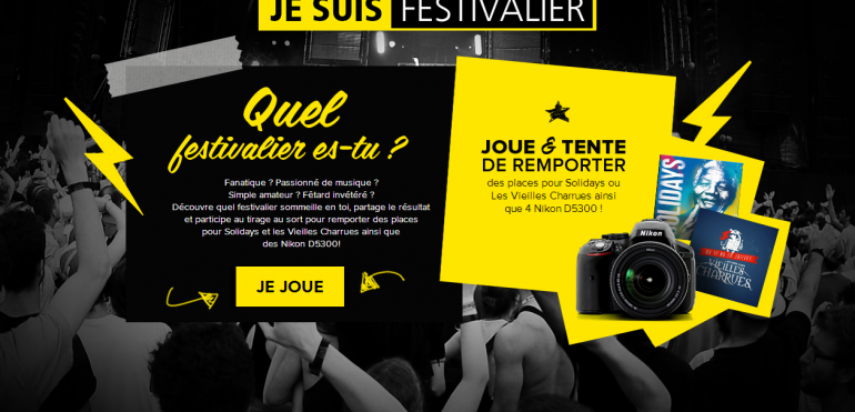 Nikon-Music-Festival-I-AM-YOUR-STORY.png