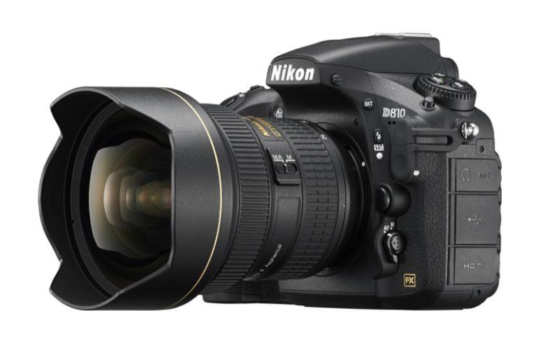 nikon-D810-001