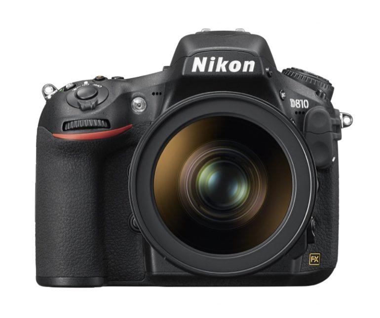 nikon-D810-003