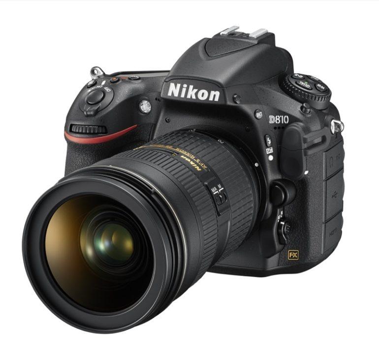 nikon-D810-004