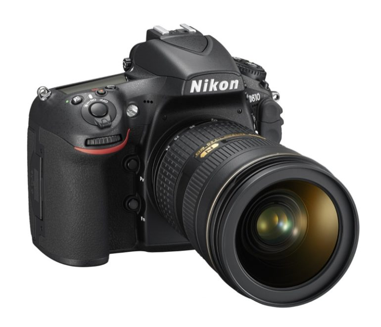 nikon-D810-005