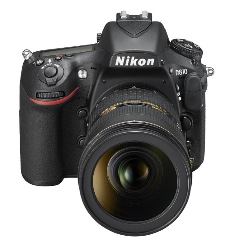 nikon-D810-006