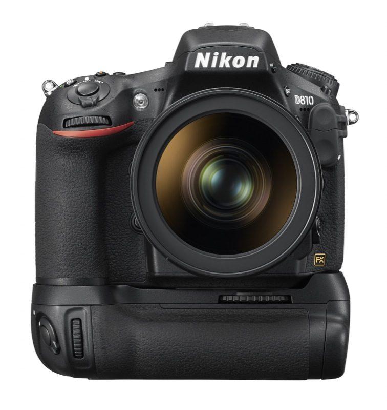 nikon-D810-008