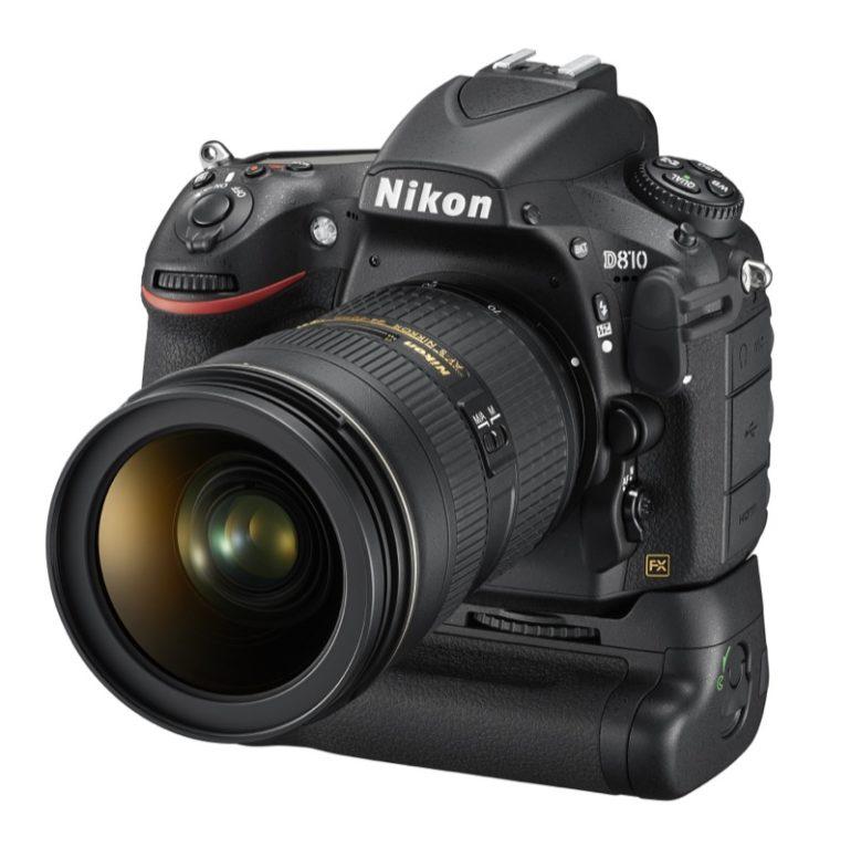 nikon-D810-009