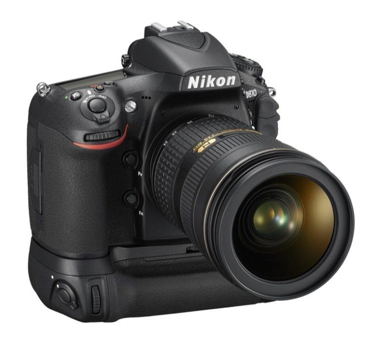 nikon-D810-010