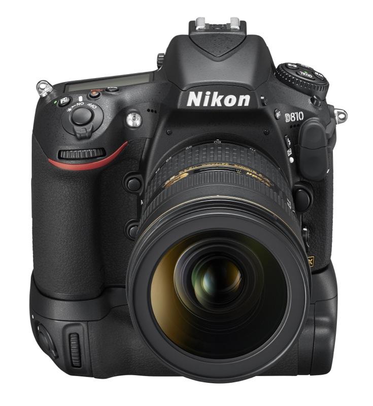 nikon-D810-011