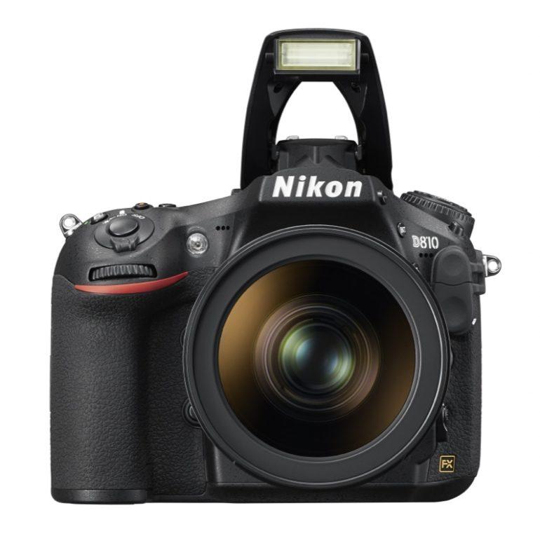nikon-D810-013