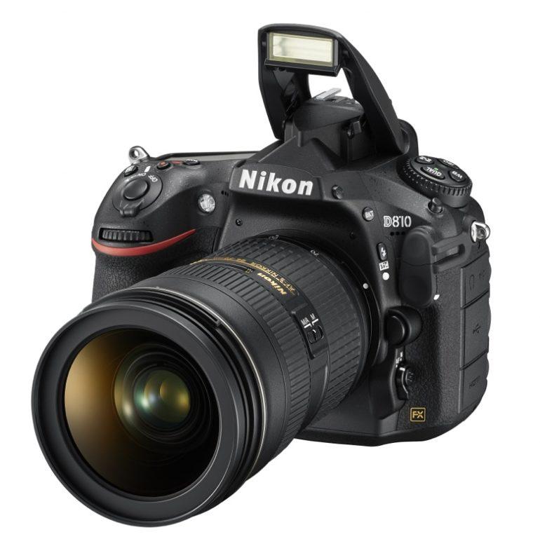 nikon-D810-014