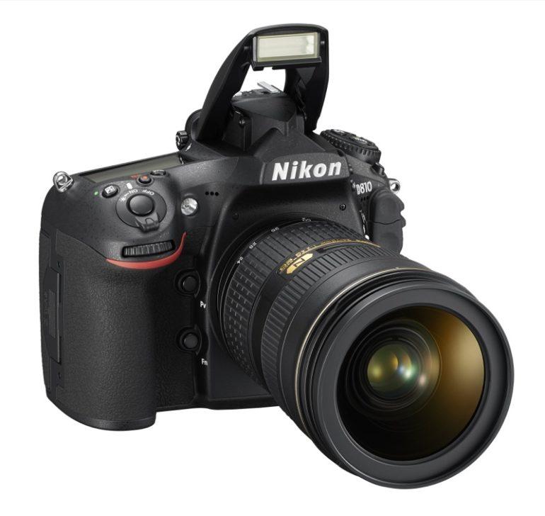 nikon-D810-015