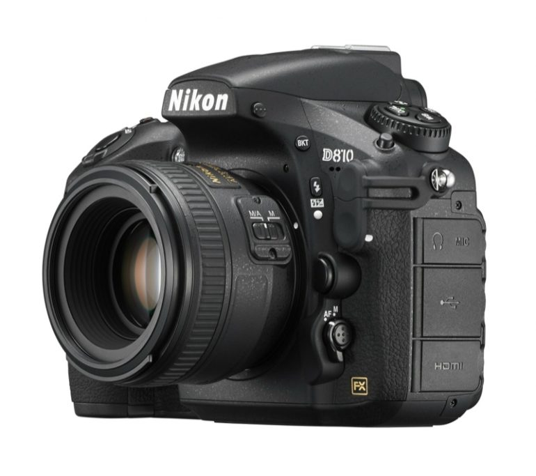 nikon-D810-018.jpg