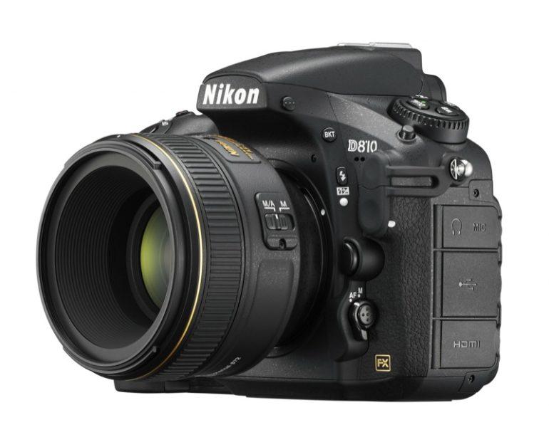 nikon-D810-019