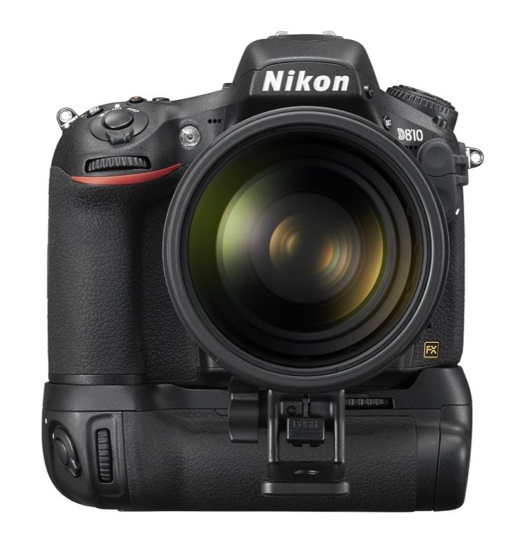 nikon-D810-020