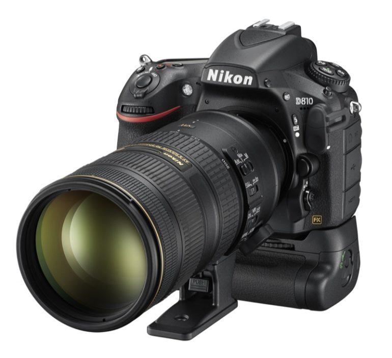 nikon-D810-021