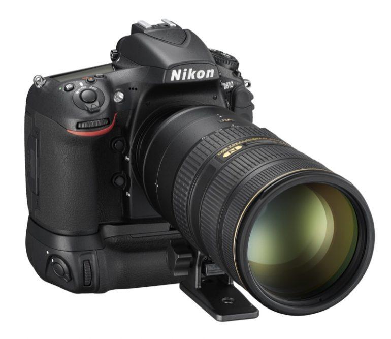 nikon-D810-022
